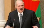 Лукашенко в прямом эфире будет говорить с российскими СМИ