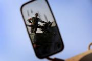 Голландским байкерам разрешили воевать против боевиков ИГ