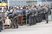Мусульмане активнее приобщатся в Рамадан к строительству в Минске соборной мечети