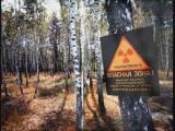 В Беларуси издан альбом-путеводитель по чернобыльским районам