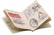 Литва отказалась брать 60 евро за визу с белорусов