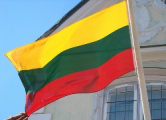 Витис Юрконис: Литва может занять более прагматичную позицию к Беларуси