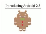 Google отстоял в суде название Android