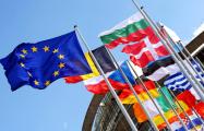 ЕС вводит новые правила ввоза и вывоза наличных