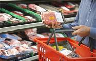 Брестчане против «статистики»: Цены на продукты только растут