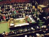 Налоговая служба проверит 27 британских депутатов