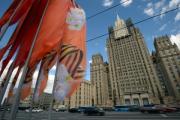 Россияне отпразднуют 9 Мая с хештегом #СпасибоЗаПобеду
