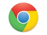Google выпустила стабильную версию Chrome 12