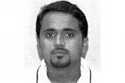 В Пакистане убили лидера «Аль-Каиды»
