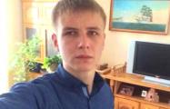 Появились новые подробности в деле о гибели солдата Коржича