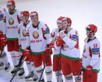 Глен Хэнлон: первое поражение белорусов - не катастрофа