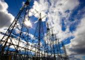 Белорусские энергетики нацелились на рынок Евросоюза