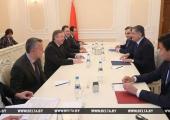 Кобяков опять заявил об ограничениях и изъятиях в ЕАЭС