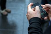 Apple выплатит 625 миллионов долларов штрафа за нарушение патентов