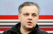 Глава фракции «Голос» рассказал, как Зеленский принимает решения