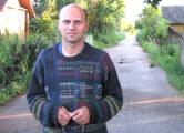 Белорусского католика, которого преследуют власти, примет Папа Римский