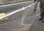 Во время нерестового запрета в Беларуси госинспекцией выявлено более 800 нарушений