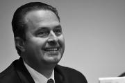 В авиакатастрофе погиб кандидат в президенты Бразилии