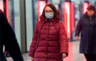В Чехии количество больных коронавирусом превысило 1000 человек