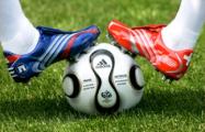 Два белорусских футболиста могут продолжить карьеру в чемпионате Эстонии
