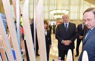 Опять провал: история с «лыжными» поручениями Лукашенко получила продолжение