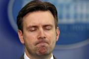 Вашингтон признал угрозу разрастания украинского конфликта при военной помощи