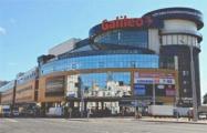 В минском торговом центре «Галилео» погиб посетитель
