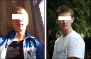 В Бресте неонацисты чуть не убили подростка