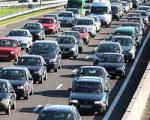 Депутаты приняли законопроект о введении госпошлин с автомобилей