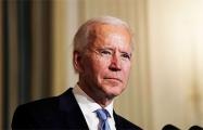 Байден официально подтвердил, что США начнут вывод войск из Афганистана