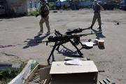 ООН не получила доказательств поставок российского оружия ополченцам