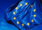 Главы МИД ЕС выступили за более жесткие меры против России