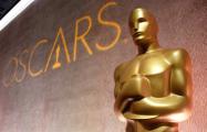 «Оскар 2018»: Как звезды готовились к главной киноночи года
