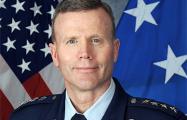 Генерал армии США Тод Уолтерс назначен новым командующим силами НАТО в Европе