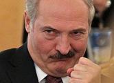 Лукашенко грозится отправить Ладутько в отставку