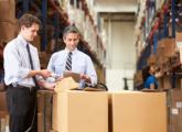 Как найти надежного поставщика: 5 способов
