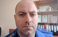 Действующий офицер СК призвал судить Караева и обратился к силовикам