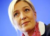 Российский кредит ультраправым Франции: новые детали сделки