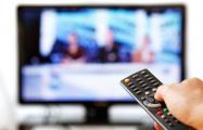 Четыре телеканала, которые обещали жителям Беларуси, но которых мы так и не увидели