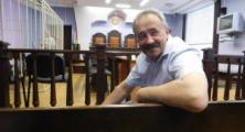 Лидеры РЭП приговорены к 4 годам «домашней химии»