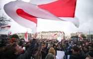 Власти Барановичей испугались митинга предпринимателей
