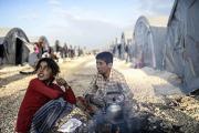 Сирийские курды опровергли получение помощи от Дамаска