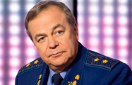 Украинский генерал: Для отправки в Беларусь военных РФ нужна тысяча вагонов, а заказали 4,5 тысячи
