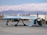 "Власти Афганистана заявили об уничтожении лидера ""Сети Хаккани"""