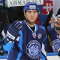Филичкин продлил контракт с минским «Динамо»