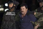 Адвокат Коротышки сравнил мексиканскую тюрьму со сталинскимлагерем