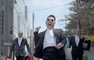 Автор хита Gangnam Style выпустил два новых клипа