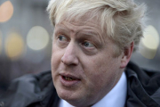 Мэр Лондона признал джихадистов любителями порно