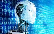 Страны G20 согласовали принципы обращения с искусственным интеллектом