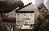 Вышел тизер фильма о защищавших аэропорт Донецка «киборгах»